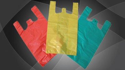 Ingvállas táskák