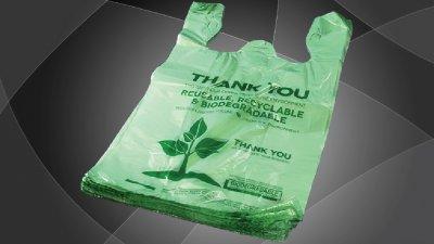 Környezetbarát ingvállas táskák