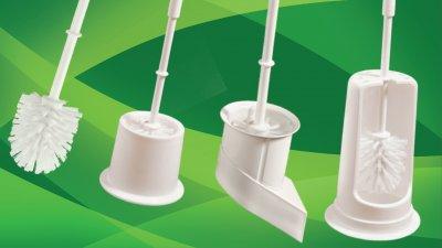 Toaletthigiéniai eszközök