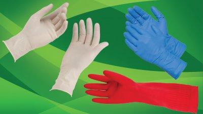 Egyéb higiéniai cikkek